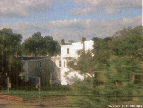 landscapewhitehouse