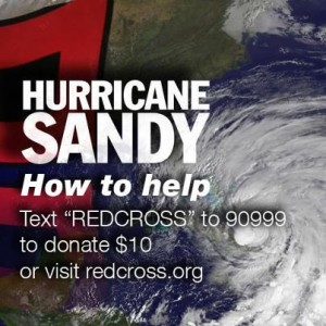 red-cross-sandy-relief