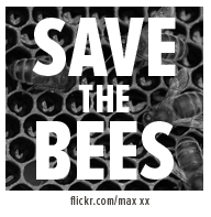 Tell the EPA: Immediately suspend the pesticide that's killing honey bees