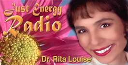 Zohara on Just Energy Radio