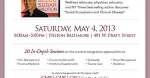 U_MD_Health_&_Wellness_conference_flier-sm