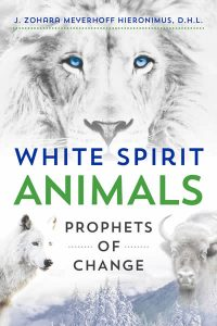 White-Spirit-Animals-Cover-Image-400x600