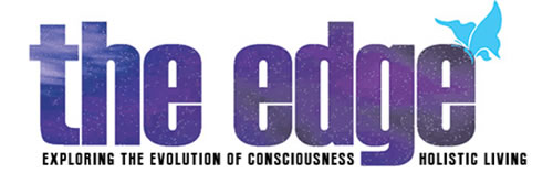 The Future of Human Experience featured in Edge Magazine