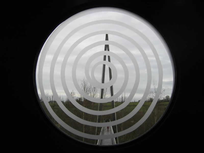 circle-point