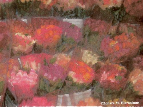 flowervendoratnight