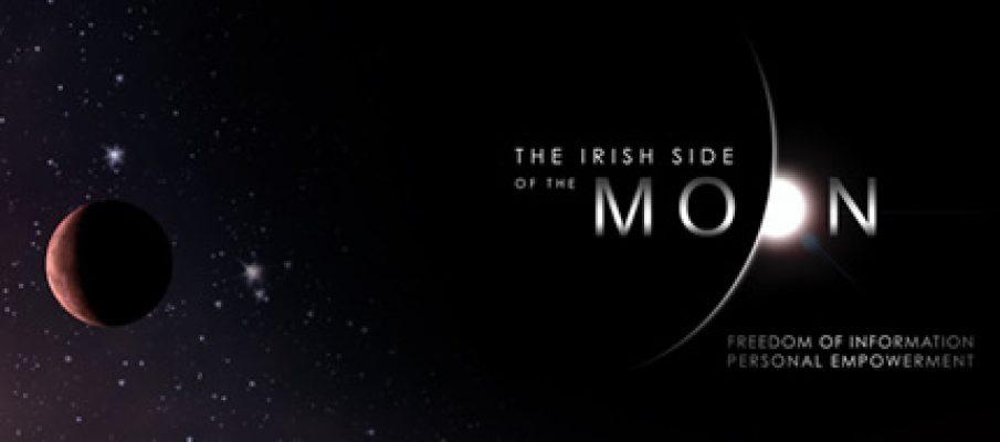 Irish-Side-Logo