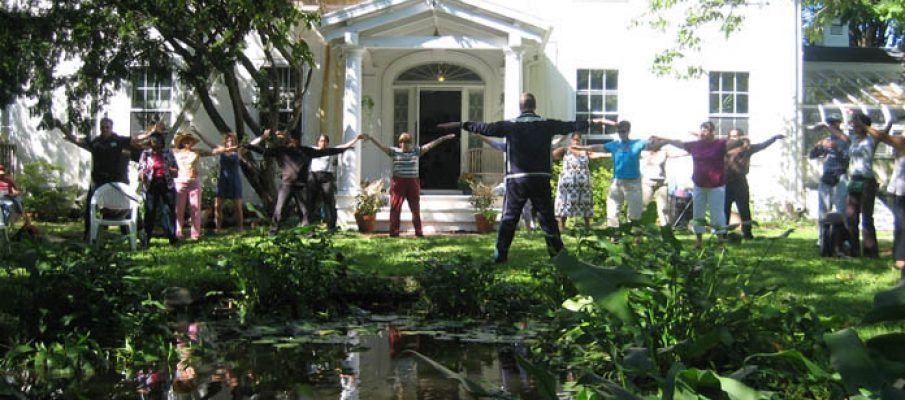 Ruscombe_Mansion_What_Weekly_holistic