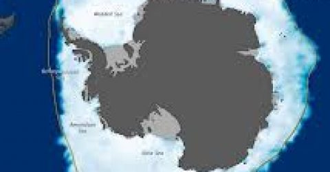 nasa-image-ice