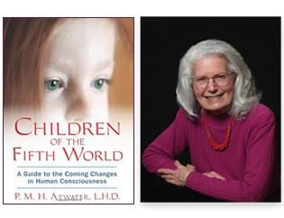 Children-Fifth-world-atwater-sq
