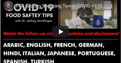 Screenshot_2020-04-05 PSA Grocery Shopping Tips in COVID-19 – Zohara Hieronimus